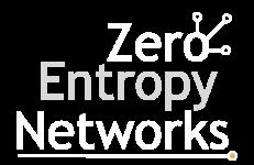 ZEN Logo Reversed